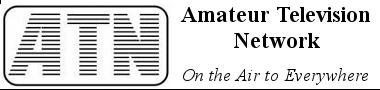 Amateur Television Network